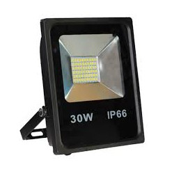 Projecteur led 30w