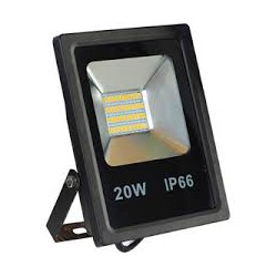 Projecteur led 20w